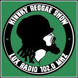Live Radio Session - 06.09.2014.