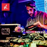 014 - M-Selekta! - GRooVeLiNe session # 014 (2019-03-05)