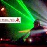 Jamie Behan (Bastardo Electrico) Aug 2009 2fm Mix