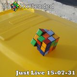 Just Live 15-07-31 Odlazak na more