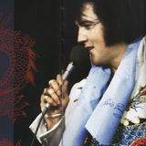 Elvis Presley Live(SBD)1974-10-06 Dayton, Evening show