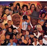 Hip Hop 101 Vol.4