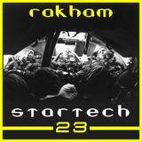 StarTech-23