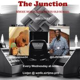 The Junction Show #5
