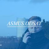 Dunkel Radio 039 - Asmus Odsat