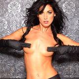 Miss Raggs - Sub FM - 26 April 2012 - Rude Dubstep