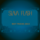 Best Dance Tracks 2013@Slava Flash In Da Mix