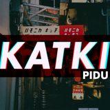 KATKI PIDU teaser - 18.11.2017