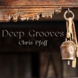 Deep Grooves Session 27