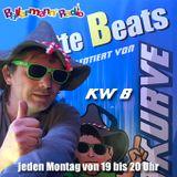 FETTE BEATS Die Radio Show mit DJ Ostkurve vom 20. Feb auf Ballermann Radio!