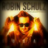 (Album) Robin Schulz - Sugar (Deluxe Edition) (2015)