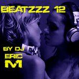 Beatzzz 12