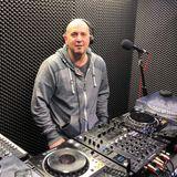 DJ FRAY-AUGUST 19- LET'S GO CASTRO!! PART 1