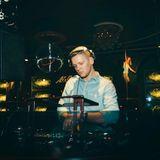 Kennie Darko live MusicOn @ Club Prive