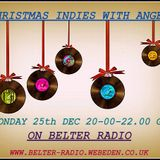 Indies with Angel - Christmas Day 17.12.25