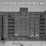 Cottage Groove Mix #4