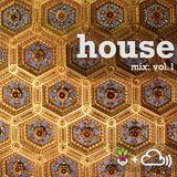 Freshtables House Mix Vol.1