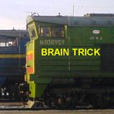 Brain Trick - Brain Trick Time PRmO Mix