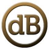 Daniel dB - Back to vinyls deep mix (18.07.2013)
