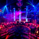 Night Club (NYC Mix)