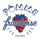 Pomme Framboise Radio #7 with You Man
