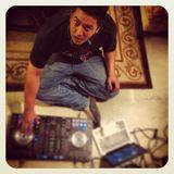 DJ Apesh!t's Progressed Mix