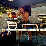 LeftCtrl Live at Frolic Pondside, 2013