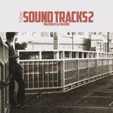 Today(SoundTracks)2