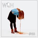 WAH Mixtape 63