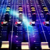 Dark House Live mix 001 - Golden castile Second season  (Gerarz Mix)