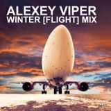 Alexey Viper - Winter [Flight] Mix [28.02.2017]