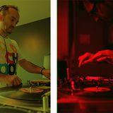That's my kitchen >Ep 80 feat DJ DUKE (ASSASSIN). DJ MALTFUNK. DJ KUSH