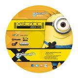 Xstatic Ibiza 2014 Promo Mix