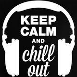 My VA - Turn-It Chill-Out Lounge #01
