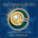 Dj Mazlik - Soul Psychodelic Side G. Mix