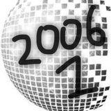 #djdAx 2006-1