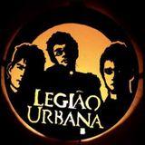 Legião Urbana - The Best Brazilian Ballads Rocks