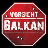 DJ Medis - Balkania Calling Mixtape 2011