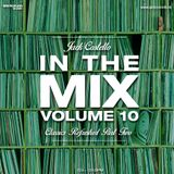 Jack Costello - In The Mix - Volume 10 (Classics Refreshed Part 2)