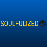 Soulfulized - 1 August 2015