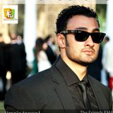 Umair Jaswal in Live Studio Sessions With Rj Addie & Rj Syed Ali on TheFriendsFM 24th june 2012