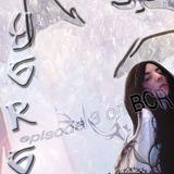 YGRG 3