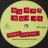 Come Undone (Dub Power Inside Remix by Ataru)