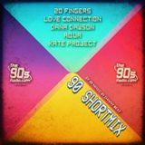 90's ShortMix Episode 49