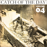Catch of the day Volume04