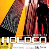 James Holden Live @ Nautilus 04-12-2004 pt 1 [Border Community Recording Party].mp3