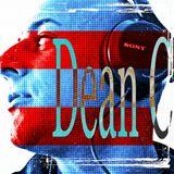 Eccentric Artist Continuous Mix by Dean C.