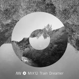 MIX12 Train Dreamer (2011)
