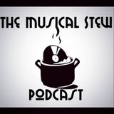 Musical Stew Podcast 188