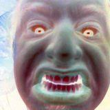 +12-07-2011 dj HeRBaL_J  - Toxic Drum'nBass tunes+